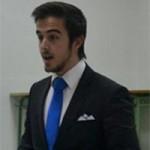Presidente del Consejo de Seguridad