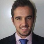 Antonio Fabregat