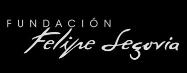 02_Fundación_Felipe_Segovia